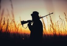 Deer Hunting Season Minnesota | Hunting Magazine