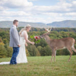 Dream Mountain Game Ranch Wedding | Hunting Magazine (2)