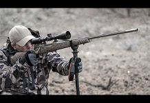 Shopping for The Best Long Eye Relief Scopes | Hunting Magazine
